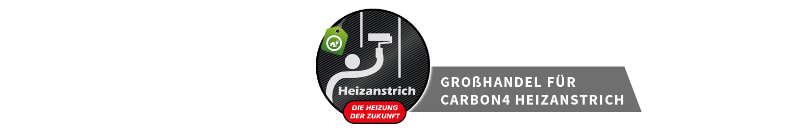 heizanstrich großhandel logo